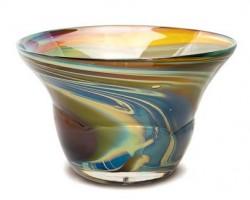 amber_bowl-Lat-250x200