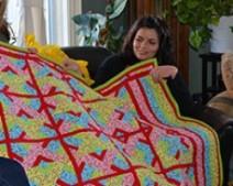 Baby-quilt-250x200-1439472669
