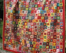 Big-Skewed-Squares-Quilt-250x200