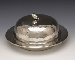Colin-butter-dish-sm-250x200