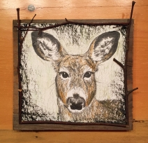 Deer_2_sm