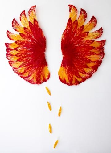 Jennifer Kelly 3 The Phoenix