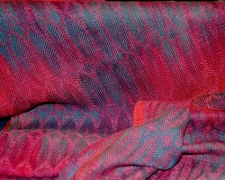 Karen-painted-silk-feather-scarf-sm-250x200