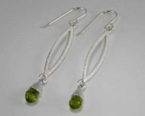 Kehla-drop-earrings-250x200