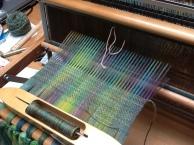loom (002)