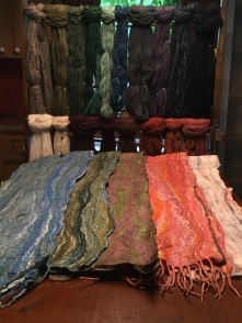 Yarnscarves (002)