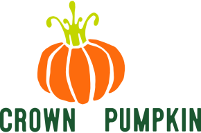 Crown_Pumpkin_Banner2