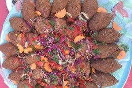 almonte-syrian-food_dsc_06471