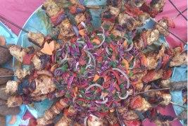 almonte-syrian-food_dsc_06481