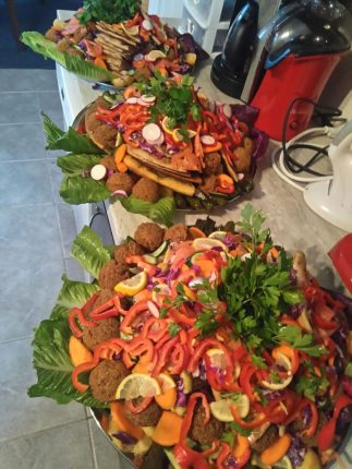 almonte-syrian-food_dsc_0709-e1483139105928