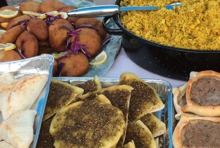 ottawa-syrian-food1