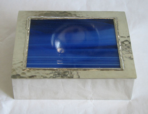 BO7-Glass-top