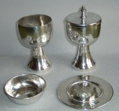 full_communion