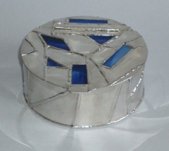glassbox_round