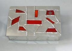 Glassboxleaf