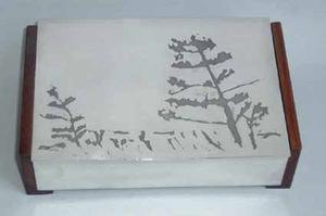 treebox